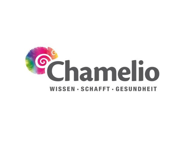 https://chamelio.org/