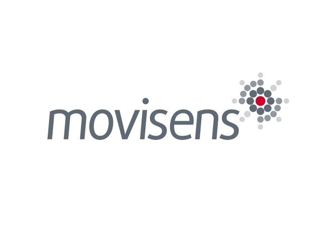 https://www.movisens.com/de/
