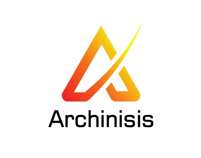 Archinisis