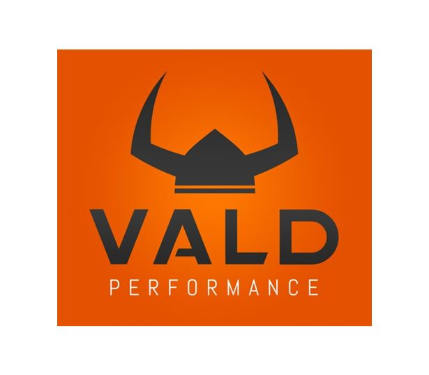 https://www.valdperformance.com/