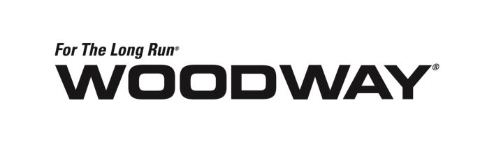 https://www.woodway.com/