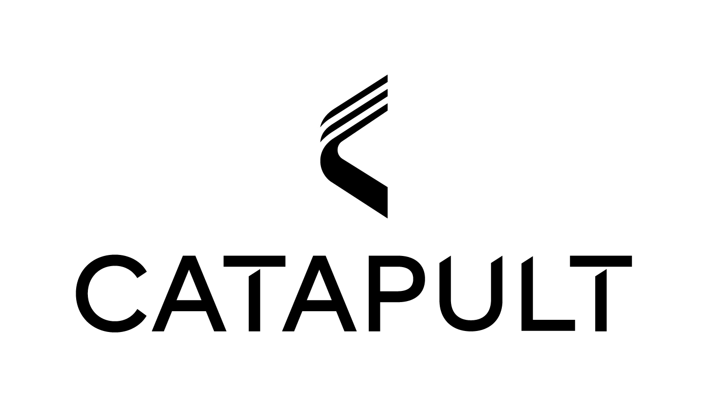 https://www.catapultsports.com/