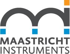 https://www.maastrichtinstruments.nl/